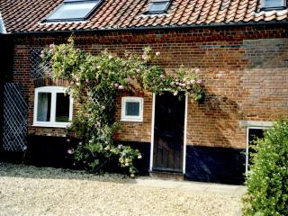 7 The Maltings, Brancaster Staithe