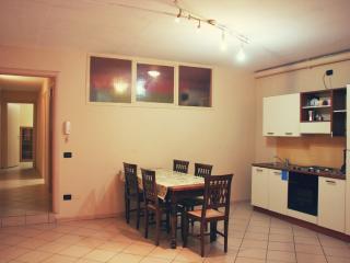 Appartamento San Martino
