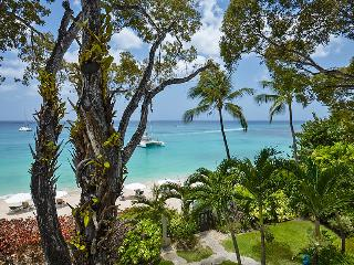 Coral Cove 8 at Payne's Bay, Barbados