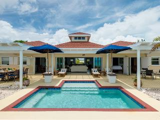 Five Little Cays House, Providenciales