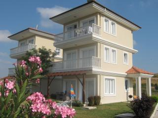 Peaceful Modern Villa near Belek WiFi/Pool