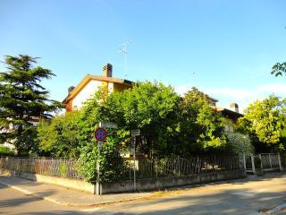 cozy Villa, Ravenna