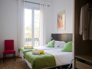 Stay Together Barcelona Apartm