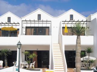 Lanzarote Beach Front-Verde 15, Costa Teguise