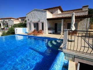 5 bedroom Villa Basil Kas (FREE CAR OR TRANSFER)