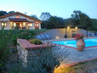 Villa Palazzo, a gorgeous place for your holidays, Umbertide