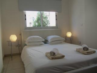 Nicosia City Apartment near Hilton Cyprus FreeWIFI