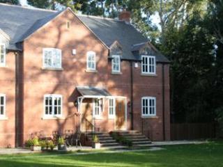 Yew Tree Cottage, Stratford-upon-Avon