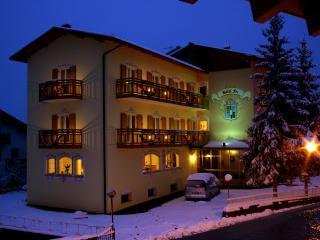 FAI FAI HOTEL, Andalo