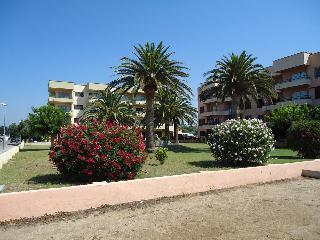 Apartment With Pool - HUTG-005950, Empuriabrava
