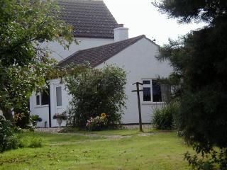 Ferry Farm Cottage, Swaffham