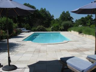 12m x 5m Heated Pool with Electric Cover