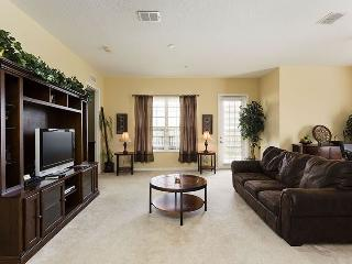 Vista Cay-Orlando-3 Bedroom Luxury Monterey-VC132