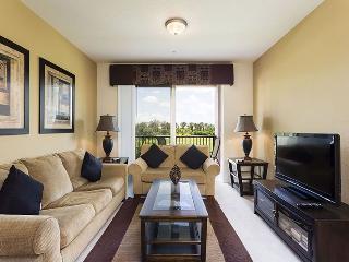 Vista Cay-Orlando-2 Bedroom Napa-VC133