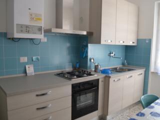 Appartamento a Vernazza (CODICE CITRA 011030-LT-0114 )