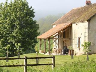 Domaine de Villette