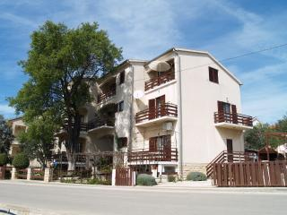Sea to sky apartment in Sv.Filip i Jakov, Sveti Filip i Jakov