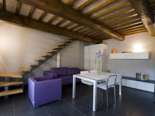 1 bedroom apartment at Borghetto Poggio Bianco