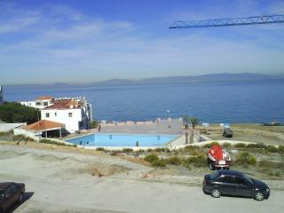Tarifa, Tanger