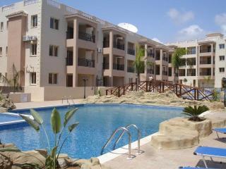 Διαμέρισμα 1646-Πάφος, Pafos