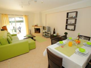 Falesia Beach Casa Amendoeiras 2 bedroom TownHouse