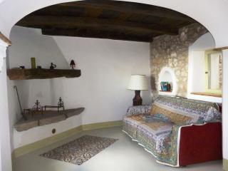 Casa Rosalia- Medieval town - Sea View, Maranola