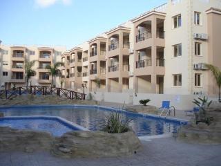 Διαμέρισμα 1647-Πάφος, Pafos