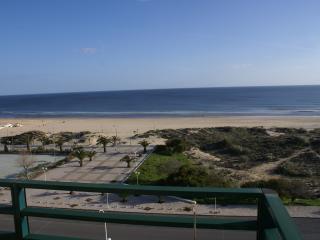 Andar em Monte Gordo-Algarve