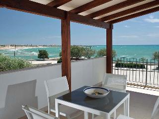 Accommodation by the sea, Marina di Modica