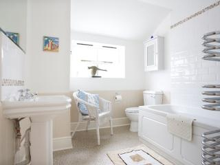 Harbourside Cottage, Whitstable