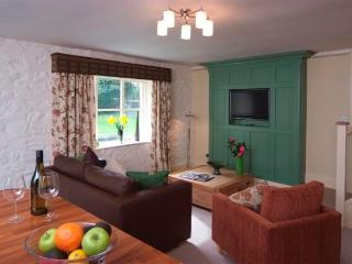 Yew Tree Cottage, Bideford
