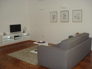 NEW! Adorable Apartment In Centrum, Pula