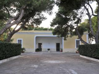 PP027 Casa Diana 2 - Tramonto