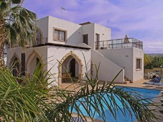 Villa Elena- private villa close to Fig tree Bay., Protaras