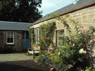 Park House Cottage, Stirling