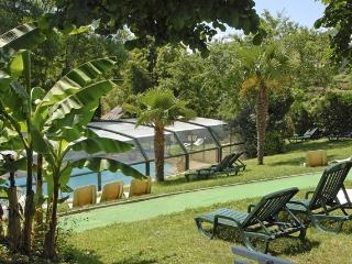 Résidences CARAYON, Saint-Sernin-sur-Rance