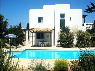 6030-Paphos Villa