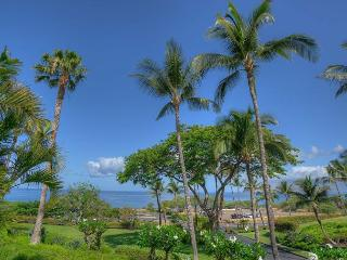 SUMMER SPECIALS! Ocean View 1-Bedroom Maui Kamaole Condo, Kihei