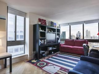 East 55th Street - onefinestay, Nueva York