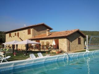 Villa Scarfi