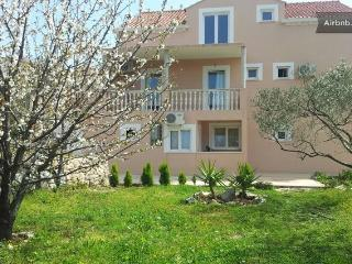 Cozy apartment for 2pax in Cavtat