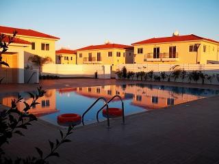 Blue Sky Famagusta/ Protaras