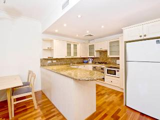 Bondi Beach Executive 1BR