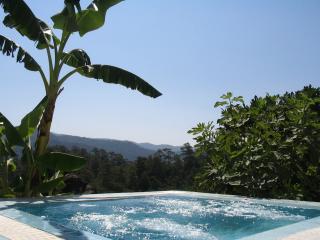 Banana Valley Villa, Marmaris