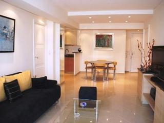 The Lorraine, Wonderful 2 Bedroom French Riviera Holiday Rental, Cannes
