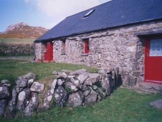 Y Scubor Cottage,Treleidyr Holiday Cottages
