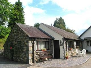 Grizedale Cottage, Hawkshead