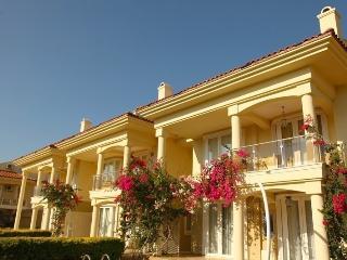Sunset Beach Club 5 bed villa, Fethiye