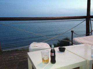 Vacaciones en El Portil.Costa de La Luz.Huelva