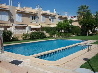 Casa Sarah , homely English owned house, Torrevieja